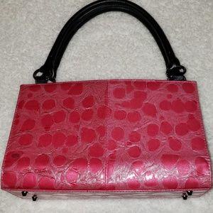 "Miche Bags - 2/$30 Miche Classic shell ""Samantha"""